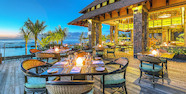 Indian Ocean, Mauritius, The Westin Turtle Bay Resort & Spa