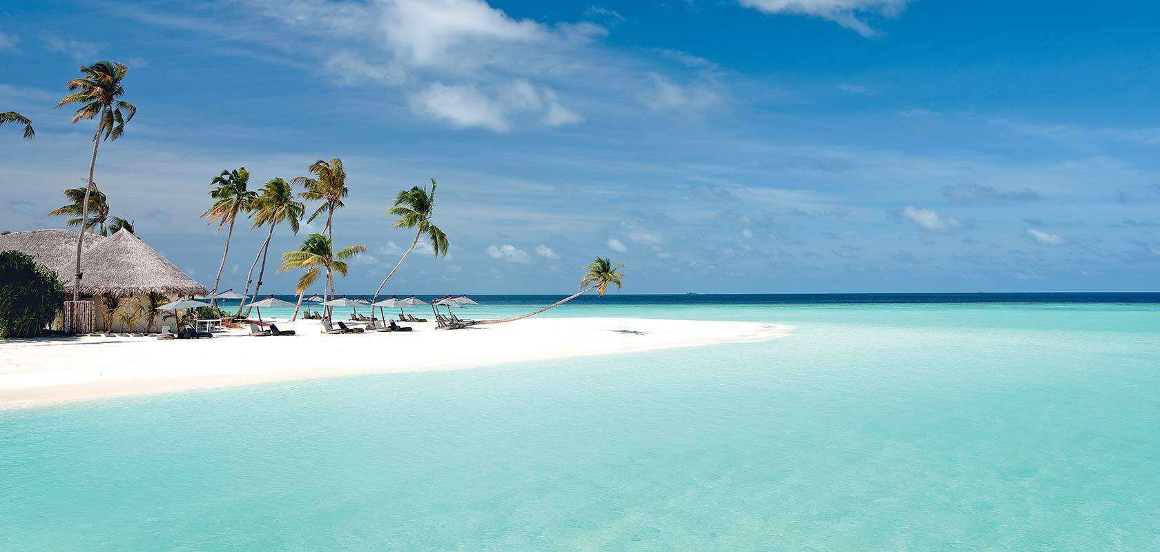 Maldives Luxury Holidays | The most exclusive island resorts