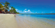 Indian Ocean, Mauritius, Constance Le Prince Maurice